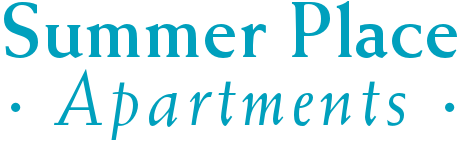 Summer Place Apartments